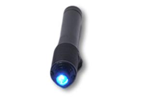 Handheld Laser | Tenscam
